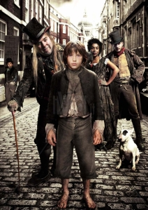 oliver_twist_william_miller_coky_giedroyc_005_jpg_kszz