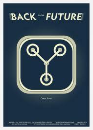 back future