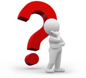 inquiry2