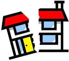 house div