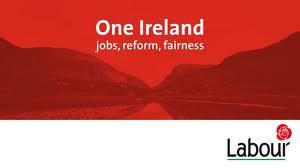 irish labour