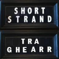short strand2