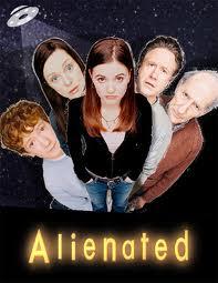 alienated2