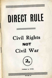 direct rule2