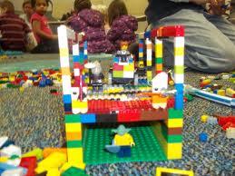 lego bridges2
