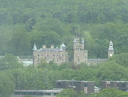 stormont castle3