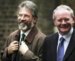 adams and mcguinness