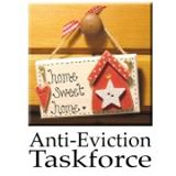 anti eviction task force