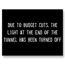 budget cuts2