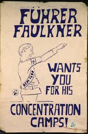 dofaulkner and internment