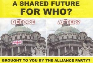 dup leaflet1
