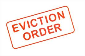 eviction 3