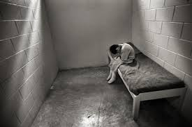 life enprisonment