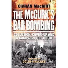 mcgurks bar