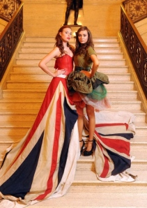 miss Ulster