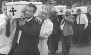 quinn funeral