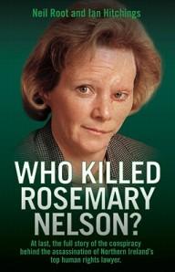 Rosemary-Nelson
