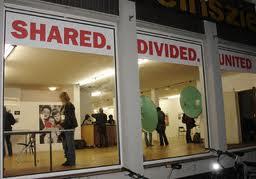 shareddivided