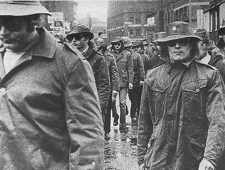Loyalist Paramilitaries Protestant Death Squads 2