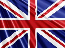 union flag2