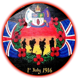 UVF_mural somme