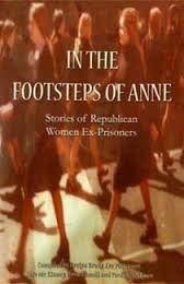 in the footsteps of anne