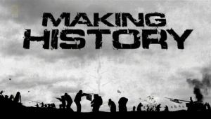 makinghistorycover