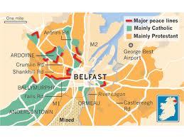 map belfast
