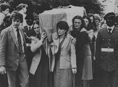 mc elwee funeral