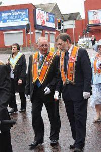 nelson 12_July_in_Belfast,_2011