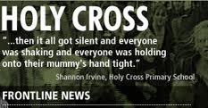 holy cross2