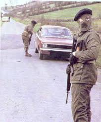 ira checkpoint