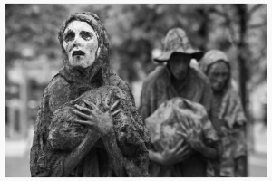 irish-famine-1847