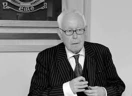 judge smithwick