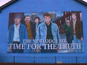 newlodge6