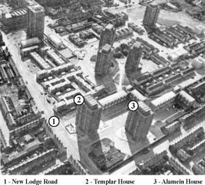 nl6-locationmap