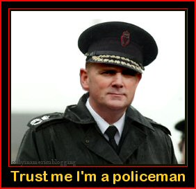 ruc constable2