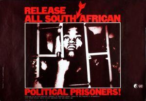 sa prisoners
