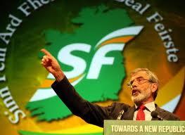 sf new republic