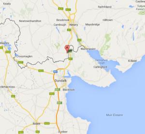 smithwick map