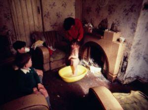 belfast-slums-1970s