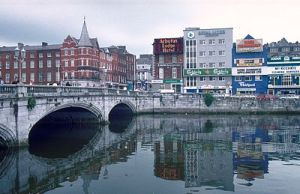 cork-river_lee