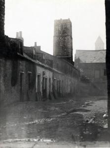 cork slums