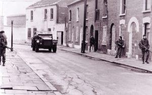 excise street 1973