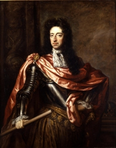 King_William_III_of_England,_(1650-1702)_(lighter)