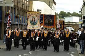 orange march3