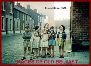 pound st 1968