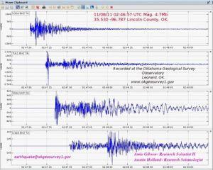 seismograph_chart
