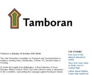 tamboran2