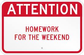 Irish homework help